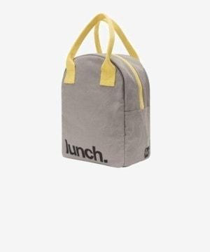 bæredygtig madkasse til børn, lille madkasse, til børn, en flot og kompakt børnemadkasse