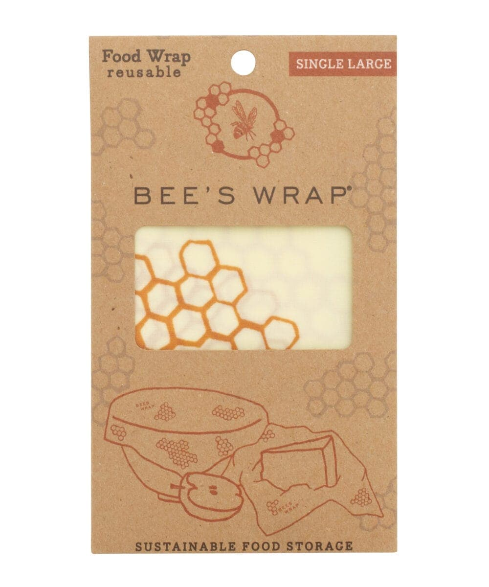 Bee's wrap Large