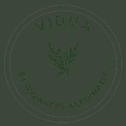 Vidua